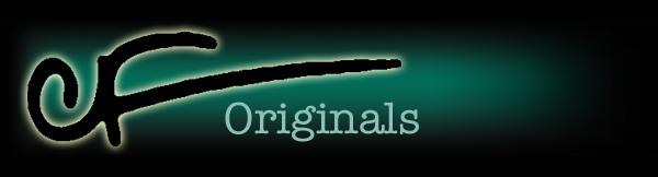 CF Originals