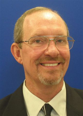 Ken Fortner