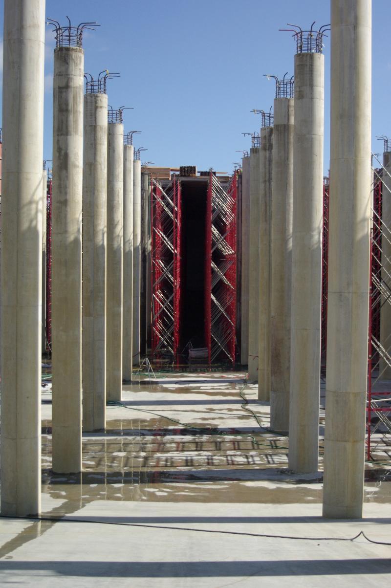 inside res vertical shot oct2012