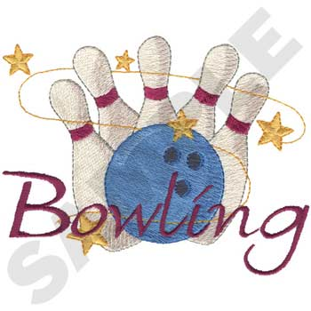 bowlingwithpins