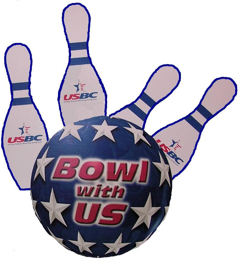 bowlwithus
