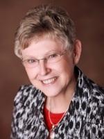 Sharon Schildroth