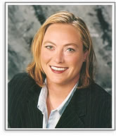 Michelle Keck