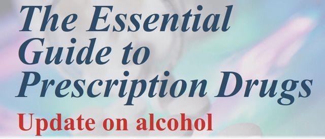 Rybacki EGPS alcohol-GRADIENT