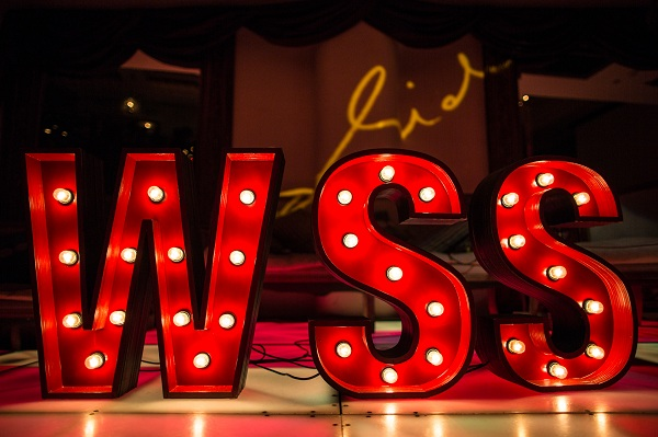 WSS Lights (Image)