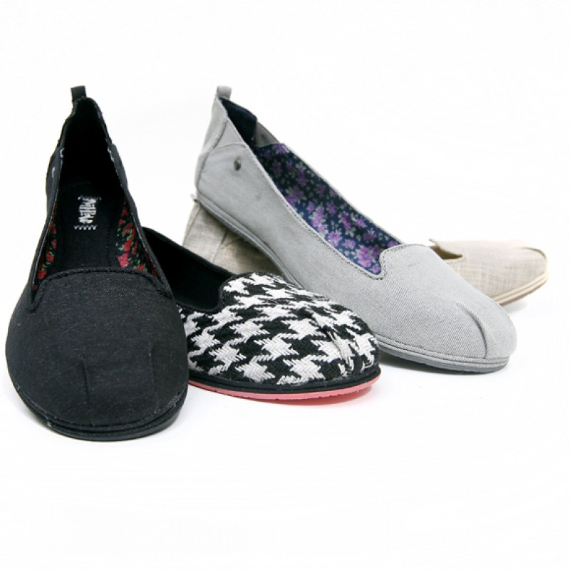 bbb89d41759 Today Only! Save 15% on Steve Madden, Big Buddah, and Mad Love by ...