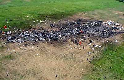 essays on flight 93 Error: 'the phone calls were fake' and essays the case for the wearing bomb-displaying arabic-looking patsies aboard flight 93 could be allowed to get.