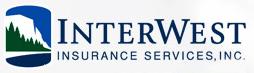 InterWest Insurance