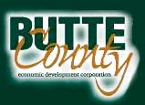 Butte County EDC Logo