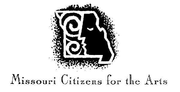 Missouri Citizens for the Arts