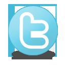 Cenergy International Services on Twitter