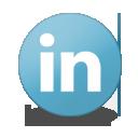 Cenergy on LinkedIn