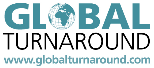 Global Turnaround logo