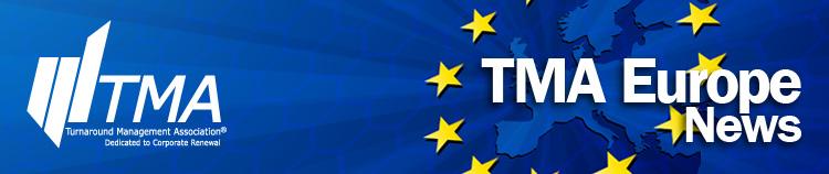 TMA Europe