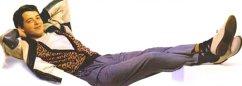 ferris, www.sgclark.com