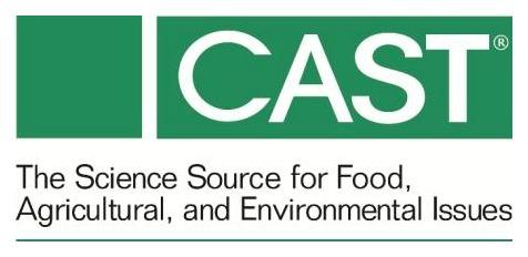 CAST original logo_web
