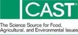 CAST Logo Jan 2010