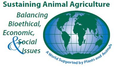 Animal Symposium Logo_3