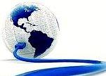 World and Plug (SFGate)