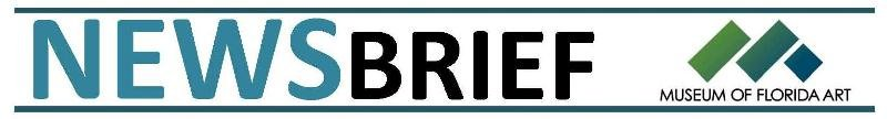 NEWSBRIEF LOGO