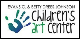 Childrens Center LOGO