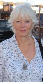 Sophie MERLE
