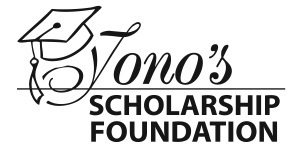 Yono's Scholarship Foundation