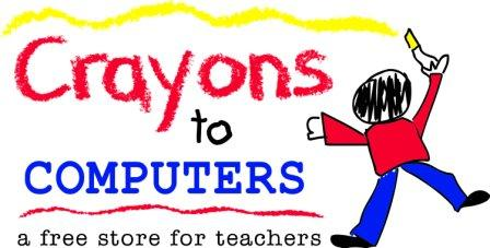 http://www.crayons2computers.org/