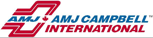 AMJ International