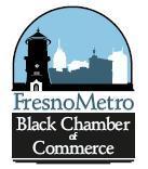 FMBCC Logo Small