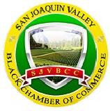 SJVBCC logo