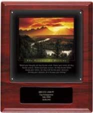 Ultimate Destiny Hall of Fame Award