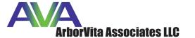 ArborVita Associates, LLC Logo