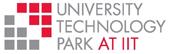 UTP Logo