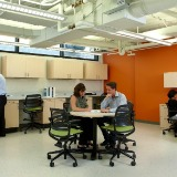 Inc Dry Lab