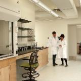 Inc Wet Lab