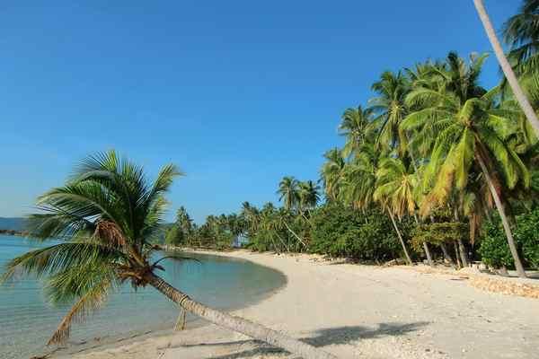 Villa Kalyana beach