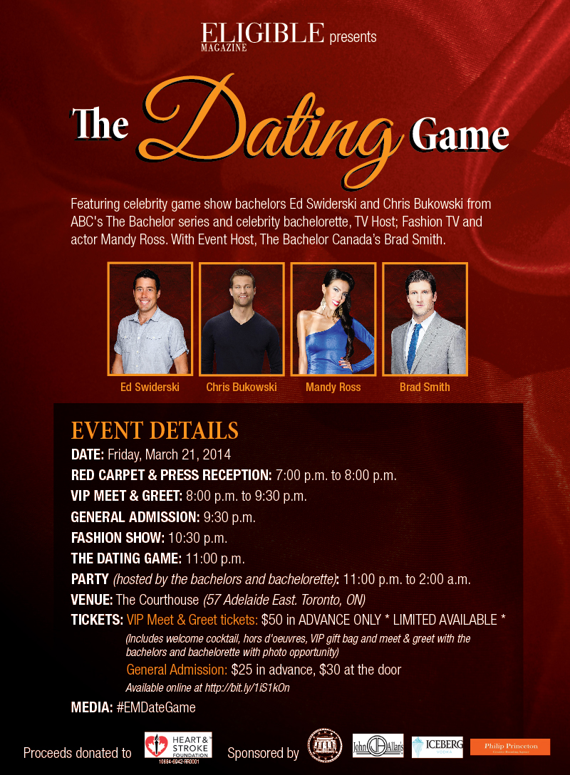 """dating show game Baring all on 'dating naked which stretches back to """"the dating game"""" of the fox has apparently been developing its own naked-dating show."""