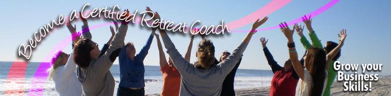 rcn beach banner