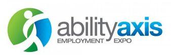 Ability Axis