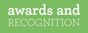 IHDA Awards & Recognition