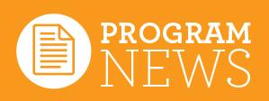 IHDA Program News