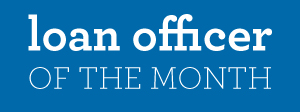 IHDA Loan Officer of the Month