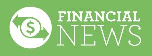 IHDA Financial News