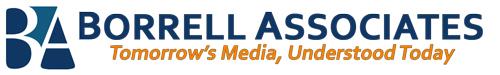 Borrell Associates Inc.