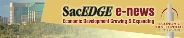 Economic Development Header