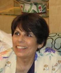 Elaine Gill