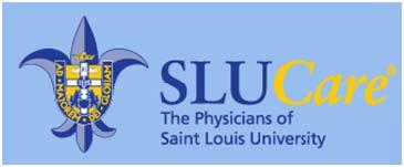 St Louis Brain Study