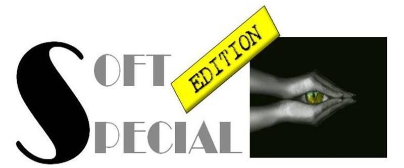 Soft Special Edition