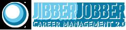 Jibber Jobber